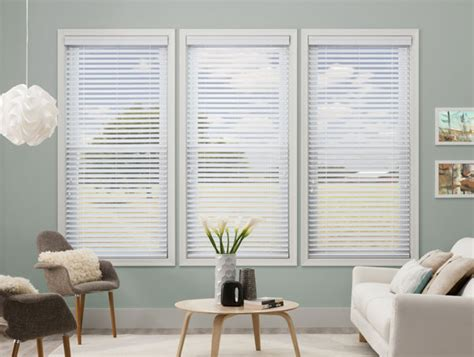 blinds  narrow window frames holiday hours