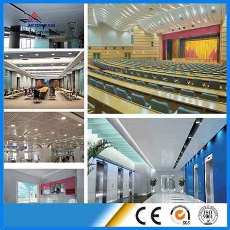 alucobond aluminium composite panel cost  square foot price buy alucobond aluminium