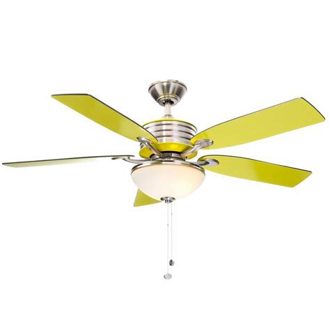 Ceiling Fan Balancing Kit Home Depot by Indoor Ceiling Fans Ceiling Fans