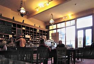 File:Inside the Coffee Shop, Parliament House, Dolgellau ...