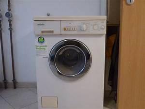 Miele Waschmaschine Schleudert Nicht : miele waschmaschine schleudert nicht miele waschmaschine w 1900 wps ecoactive von karstadt ~ Buech-reservation.com Haus und Dekorationen