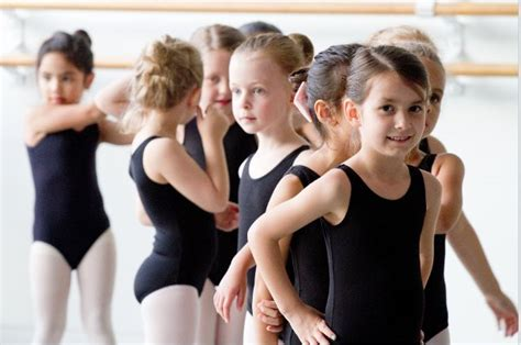 houston ballet academy preschool summer classes amp workshops 538 | Houston Ballet Preschool Class