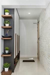 les 25 meilleures idees concernant meubles d39angle sur With porte d entrée pvc avec meuble suspendu salle de bain bois