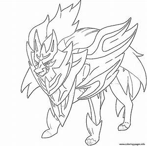 Best 50  Machamp Coloring Page