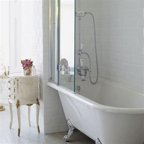 kitchen farm sinks for best 25 hton style bathrooms ideas on 8060
