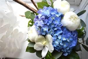 verlobungsring fã r den mann keiserens nye trær blomster på døra