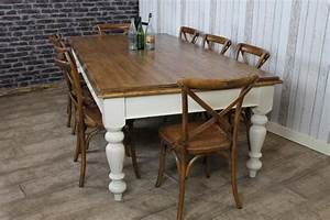 VICTORIAN PINE FARMHOUSE TABLE LARGE ANTIQUE PINE DINING