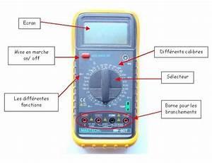 Appareil De Mesure De Tension électrique : appareil pour mesurer la tension un dispositif pour ~ Premium-room.com Idées de Décoration