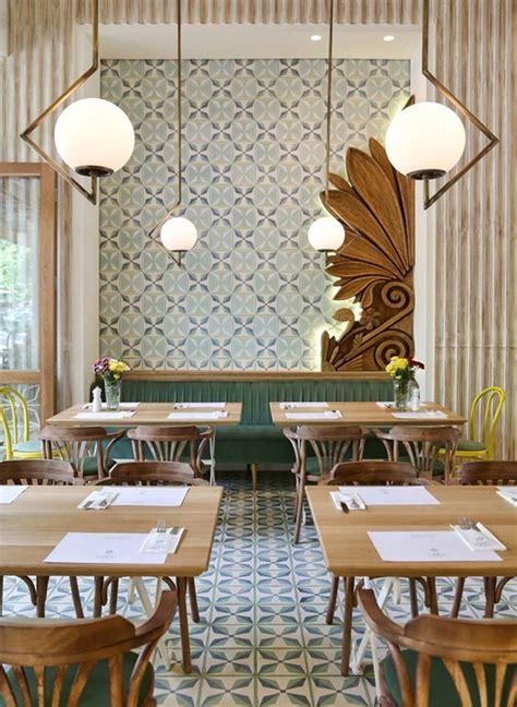 french bistro kitchen design kitchen design
