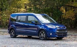 Ford Transit Connect Avis : ford 2014 connect connect rv autos post ~ Gottalentnigeria.com Avis de Voitures