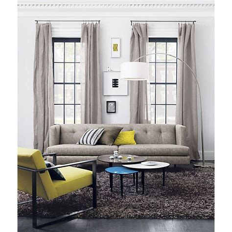 arc floor l yellow 28 best living room images on pinterest yellow living rooms living room ideas and living spaces