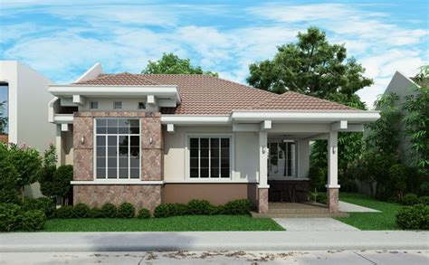 small house plan lot size  square meters house design  simple house design porch