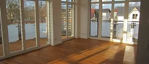 Wohnen Mit Holz : wohnen mit holz fertigparkett ks bodenbelagsarbeiten gmbh berlin kreuzberg ~ Orissabook.com Haus und Dekorationen