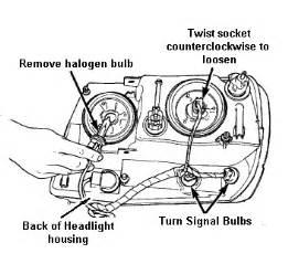 check engine light 2006 toyota corolla 2005 honda pilot headlight bulb replacement