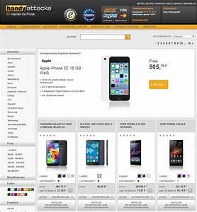 Handy Per Rechnung Oder Lastschrift Kaufen : wo smartphone auf rechnung online kaufen bestellen ~ Themetempest.com Abrechnung