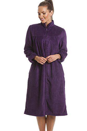 robe de chambre polaire homme pas cher robe de chambre douce en polaire fermeture éclair