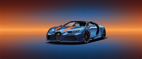 Brand new bugatti chiron sport car photo desktop background wallpapers collections. 2560x1080 Bugatti Chiron Front 2019 2560x1080 Resolution HD 4k Wallpapers, Images, Backgrounds ...