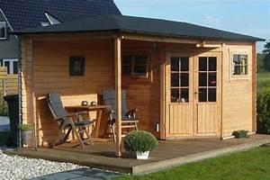 Englische Gartenhäuser Aus Holz : holz gartenhaus die besten gartenh user in der galerie ~ Markanthonyermac.com Haus und Dekorationen