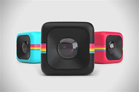 polaroid cube lifestyle action camera hiconsumption