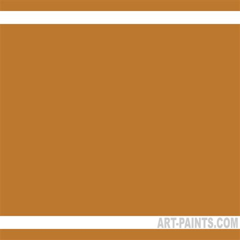 pumpkin spice ultra ceramic ceramic porcelain paints