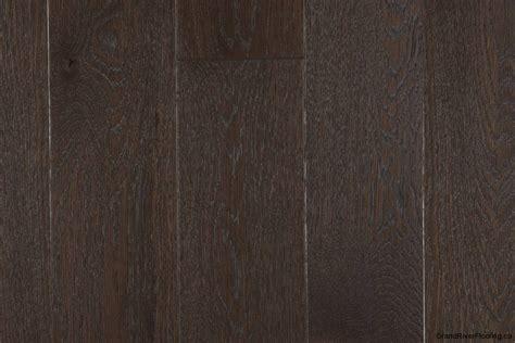 hardwood floors oak dark tones superior hardwood flooring wood floors sales installation