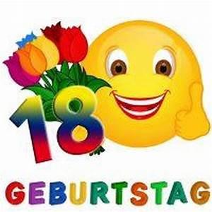 Geburtstagsbilder Zum 18 : lustige geburtstagsbilder witzige bilder zum geburtstag ~ A.2002-acura-tl-radio.info Haus und Dekorationen