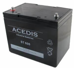 Batterie Agm Camping Car : batterie solaire 12v 65ah ~ Medecine-chirurgie-esthetiques.com Avis de Voitures