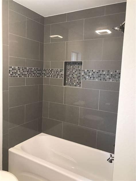 Bathroom Tile Ideas  Big  Small Bathroom Floor