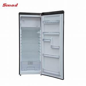 Réfrigérateur De Couleur : color r tro r frig rateur rouge couleur r frig rateur ~ Premium-room.com Idées de Décoration