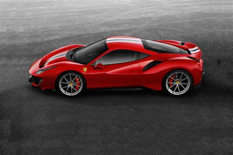 New Ferrari Gtb For Sale  Topreleasecarscom Page