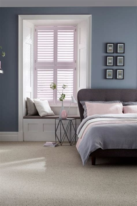 Calming Bedrooms by 25 Best Ideas About Calming Bedroom Colors On