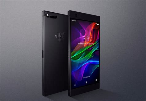 could this be the best gaming smartphone created