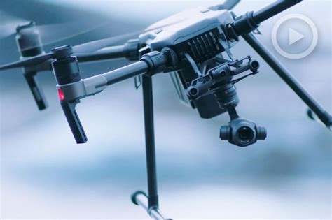 dji announces  high  drone series dji matrice    rtk