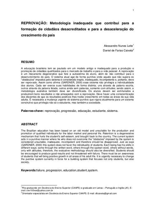 Metodologia, wikip dia