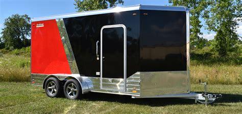 v nose trailer plans legend trailers best in class aluminum steel trailers