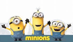 Minions 3 Streaming : i minions arrivano in home video e in alcune citt italiane ~ Medecine-chirurgie-esthetiques.com Avis de Voitures