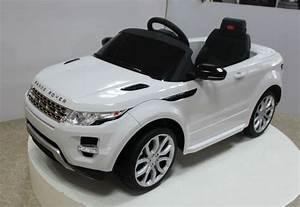 Evoque Occasion Le Bon Coin : voiture lectrique enfant 12v range rover evoque kid 39 zzz n 39 quad 39 zzz ~ Gottalentnigeria.com Avis de Voitures