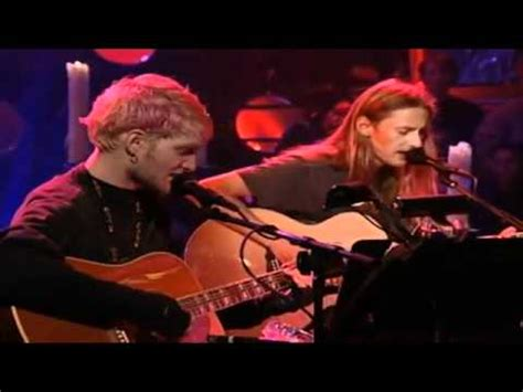 in chains angry chair 06 in chains angry chair hd mtv unplugged 1996