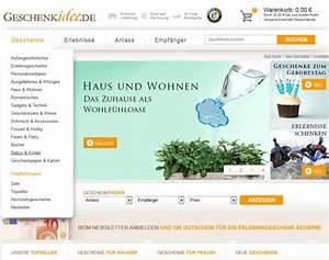 Schokolade Online Bestellen Auf Rechnung : wo geschenke auf rechnung online kaufen bestellen ~ Themetempest.com Abrechnung