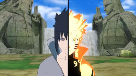 rikudou naruto  rinnegan sasuke  naruto ultimate