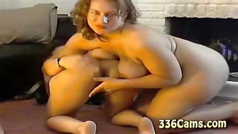 Three Dutch Women Lesbian Make A Horny Webcam Show