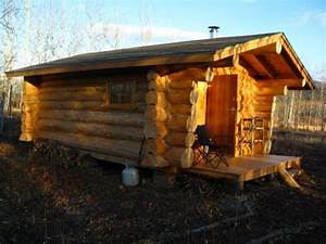 Alaska Haus Kaufen : yukon log cabin rentals in remote and close to whitehorse locations ~ Whattoseeinmadrid.com Haus und Dekorationen