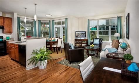 one bedroom apartments in md 1 bedroom apartments in columbia md homerunheroics