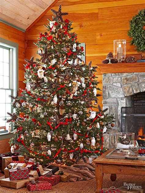 christmas trees galore   page