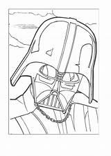 Coloring Pages Wars Star Mace Windu Printable Mandala Wind Turbine Blazers Drawing Trail Portland Books Trek Getdrawings Vader Colouring Adults sketch template