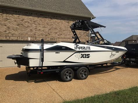 Axis Boats For Sale Canada by Axis T23 Boat For Sale From Usa