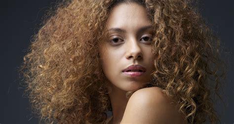 desepaissir des cheveux epais  astuces pour cheveux