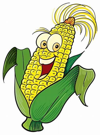 Corn Maze Farm Hill Hurricane Clipart Fall
