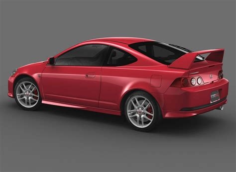 Honda Car : All Honda Cars Pictures |cars Wallpapers And Pictures Car