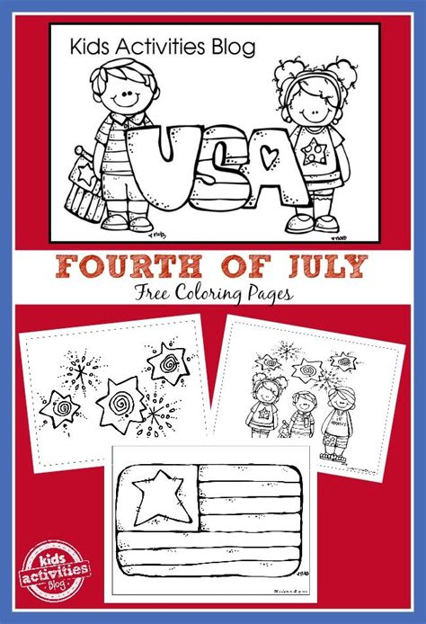 189 best 4th of july preschool theme images on 667 | 7d0e2d2bd8ddebc7585eaf03abd4e2cd holiday activities activities for kids